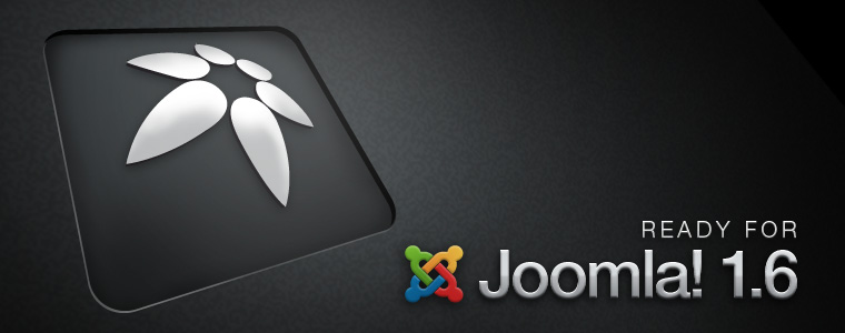 Joomla 1.6 Newsjoomla16