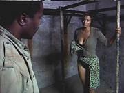 janet-mcteer-porn-tube-animatedtrixie-porn