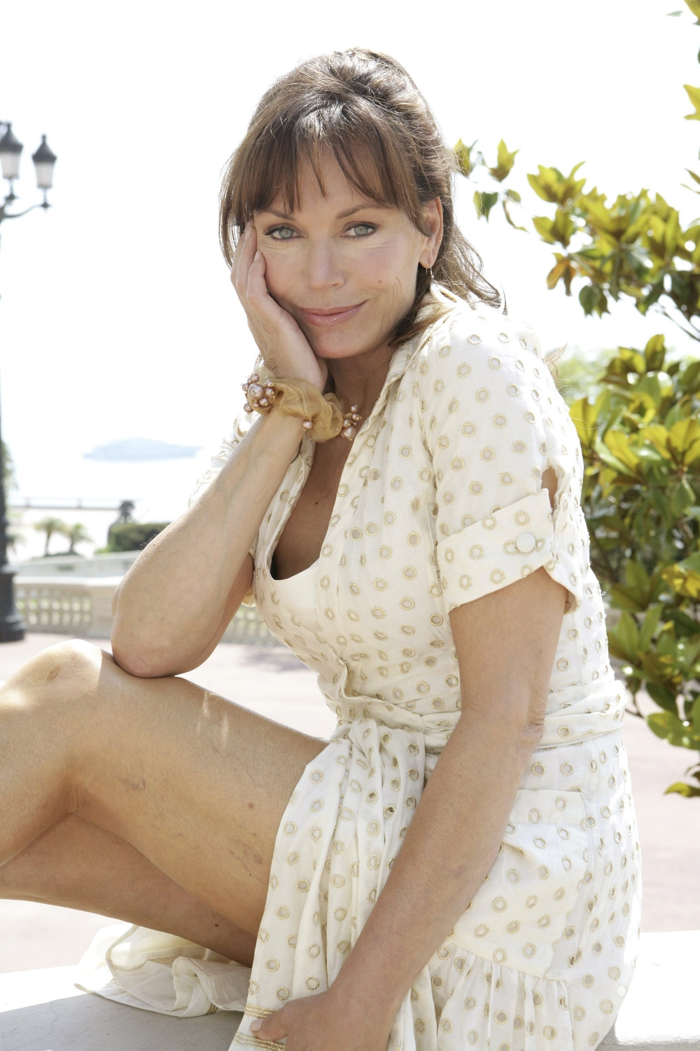 049443393_Lesley_AnneDown_UnknownPS3_122_344lo,