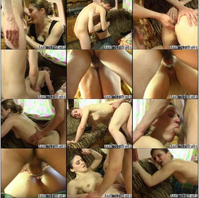 ls mag pimpandhost.com $$) boy