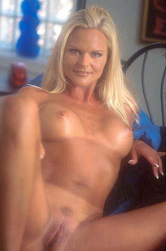 katja kean dansk massage porno
