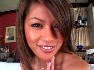 Pornstar filipino star charmane