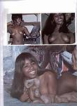Millie Small Nude Pic 81