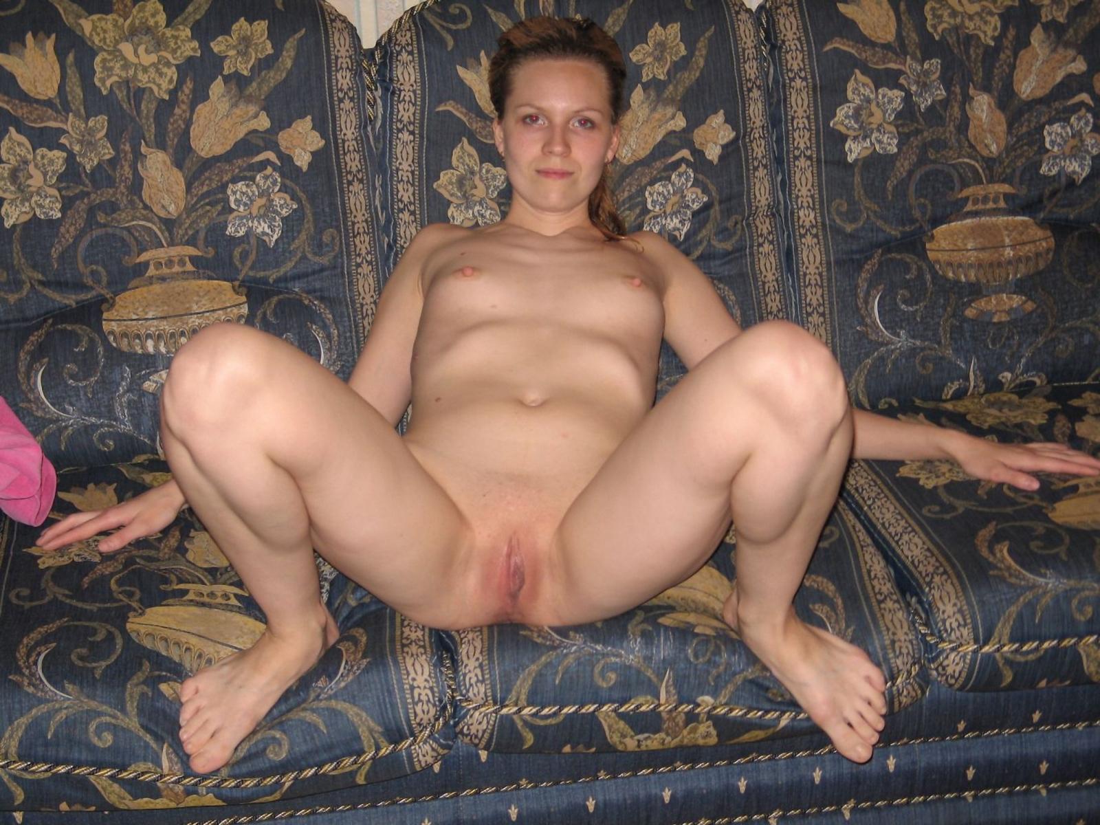 Русское зрелые дамы в порно онлайн 5 фотография