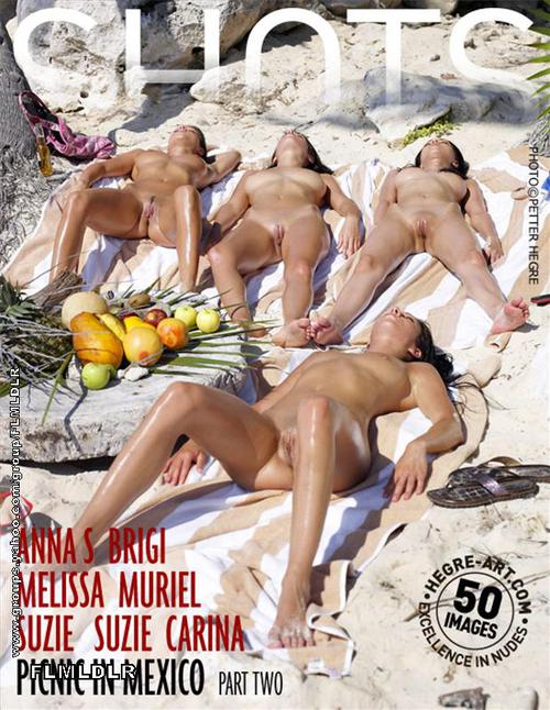 foto-semi-na-nudistskom-plyazhe