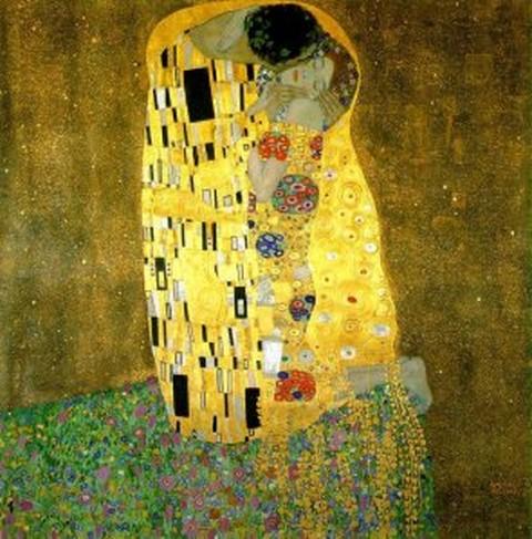 Alma Mahler, la devoradora de los genios