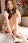 438Крупным планом фото пизды азиатки