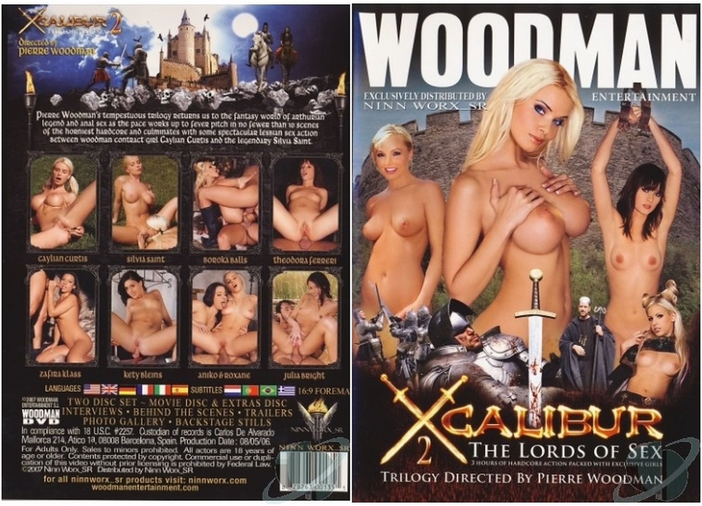 Sex stories bbs erotic young booty