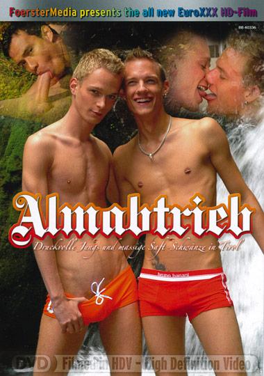 [Gay] Almabtrieb