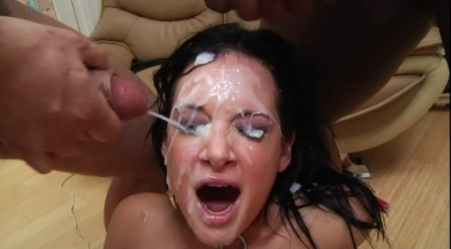 Blow megaupload gloryhole .wmv