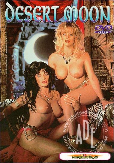 Пустынная Луна / Desert Moon (1994) DVDRip