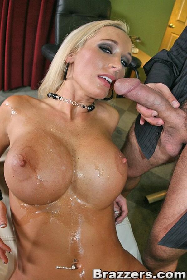 Lichelle Marie Porn Pics