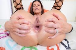 Briana loyd vagina