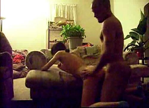 seks-s-malshik-skritoy-kamera