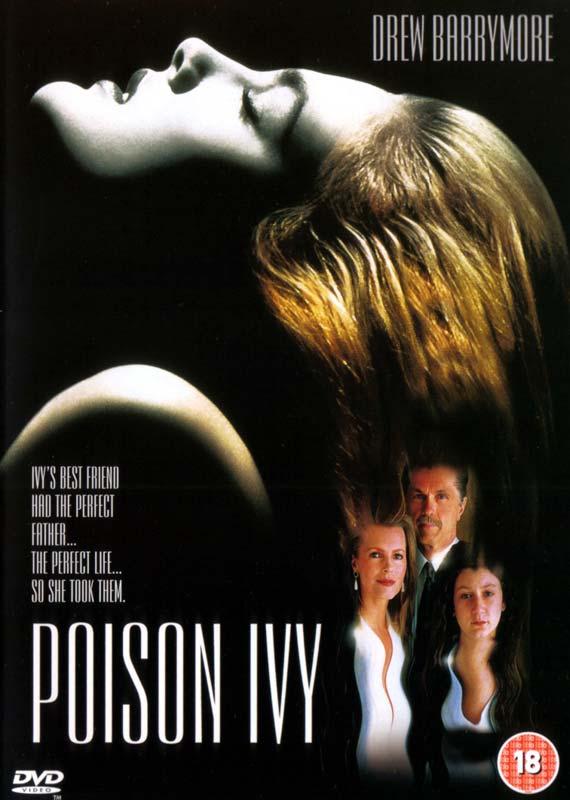 0 Poison Ivy [18+]