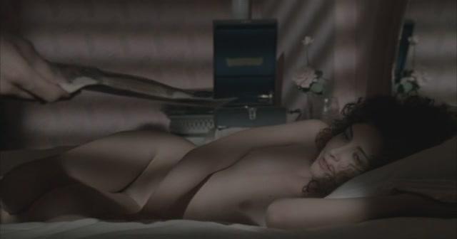 galerei-erotiki-devushki