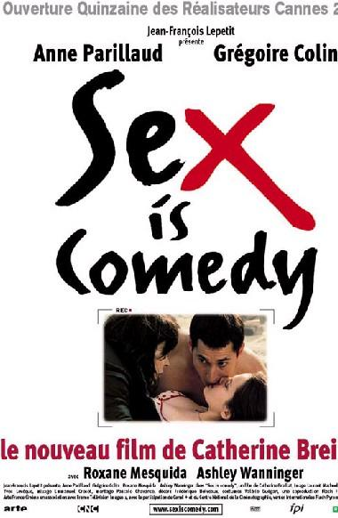 فلم سكس مترجم عربي http://awladragb.blogspot.com/2012/02/2012-sex-is-comedy-25.html