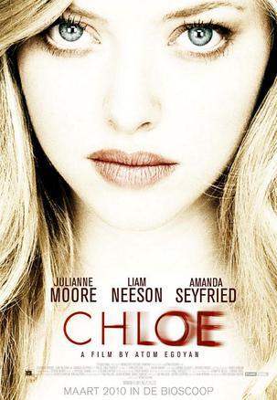 s4172979 Chloe [18+]