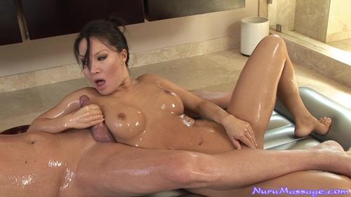 massage nuru porno eldre