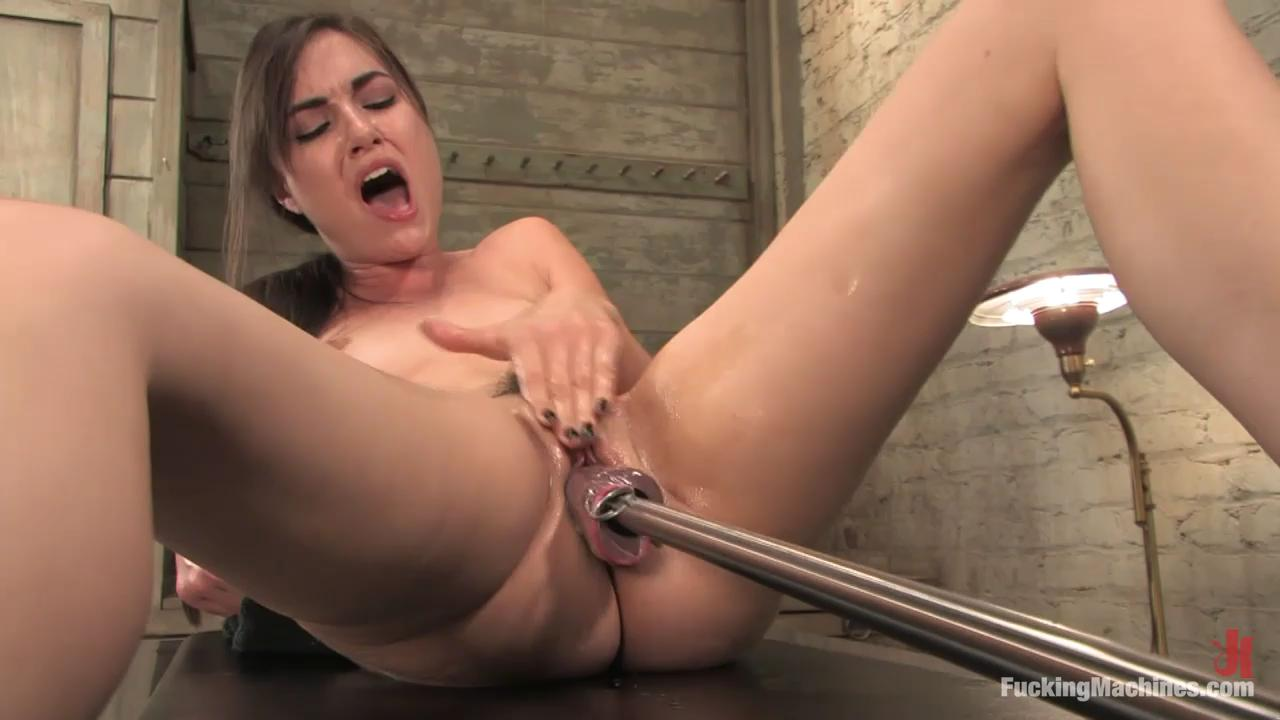 3gp-porno-sasha-grey