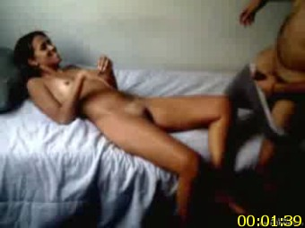 Amatuer Sex Fort Mcmurray 96