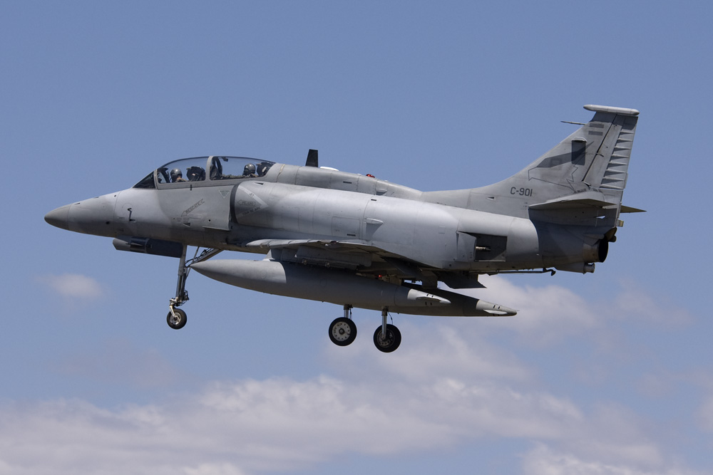 Aviones de Combate [Wallpapers HD x 21]