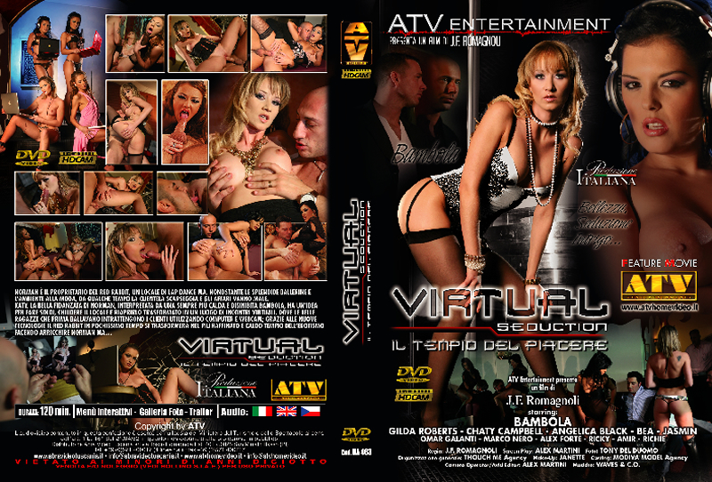 film thriller erotici flirt on chat