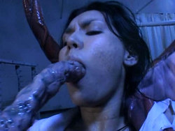 charlie mack anal sex