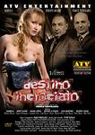 Destino Incrociato (2010)