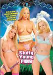 Slutty Young Fun
