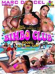 Bimbo Club 3