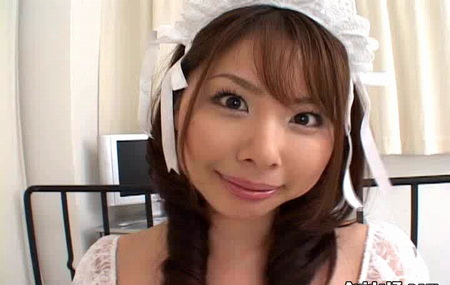 Ai Uemura Maid For Adult Play Time 150mb | 16:45 | AVI | 720x480