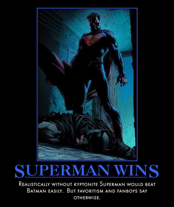 [superman_wins_by_topcowimage2df-d4y0t94]
