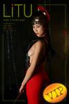 http://ist1-2.filesor.com/pimpandhost.com/4/8/5/5/48552/G/p/i/q/Gpiq/cover_0.jpg