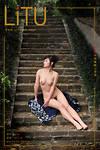 http://ist1-2.filesor.com/pimpandhost.com/4/8/5/5/48552/G/p/o/C/GpoC/cover_0.jpg