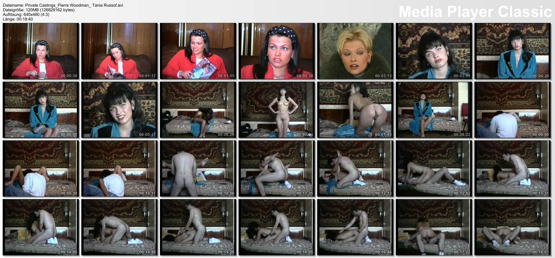 Анал частное порно видео на ПорноНа.Нет