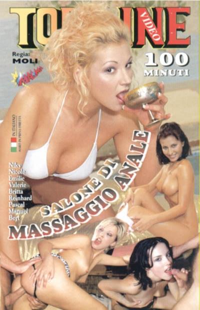badoo mobile web porno ital