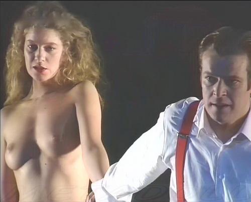 [Image: NakedTheater07_1kb.jpg]