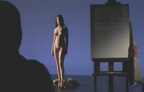 [Image: NakedTheater04_1k.jpg]