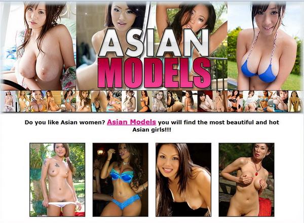 [Image: AsianModels.jpg]