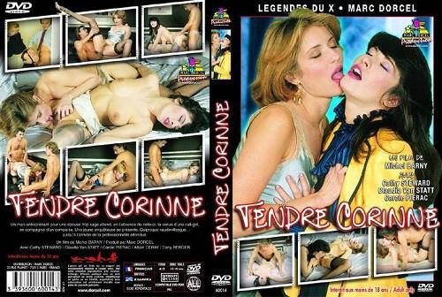 ретро порно фильмы marc dorcel