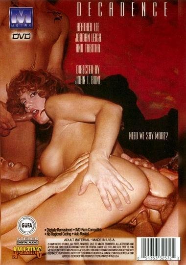 tsentr-glavnogo-porno-film-dekadans-konsulstva-ego
