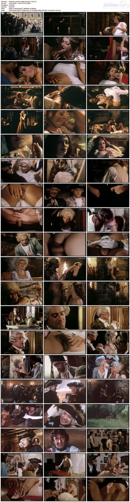 Смотркть екатерина 2 эротика бесплатно 22 фотография