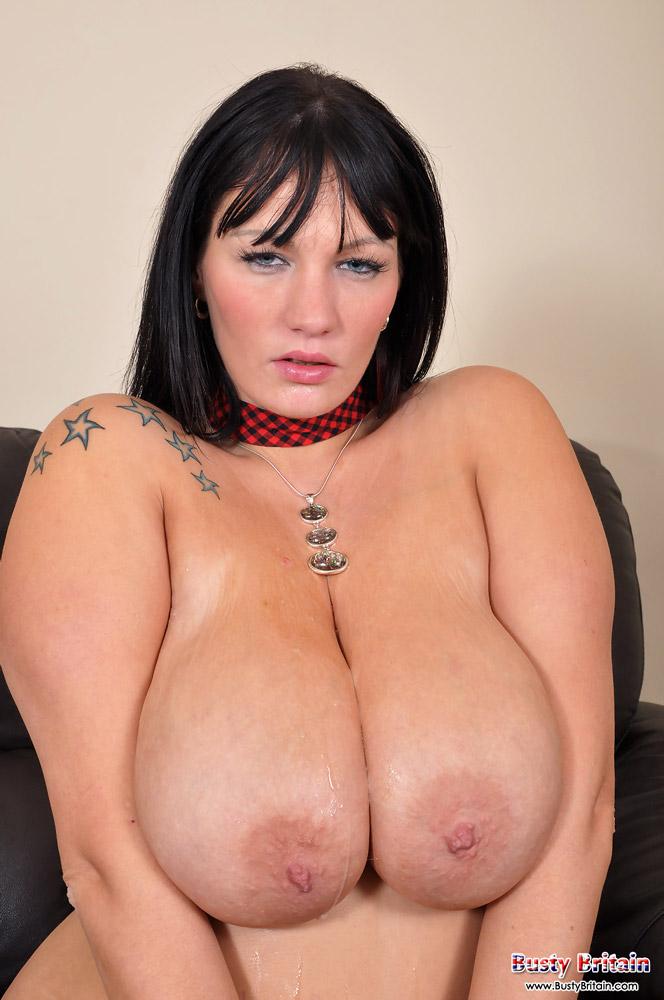 Simone stephens boob hot nude