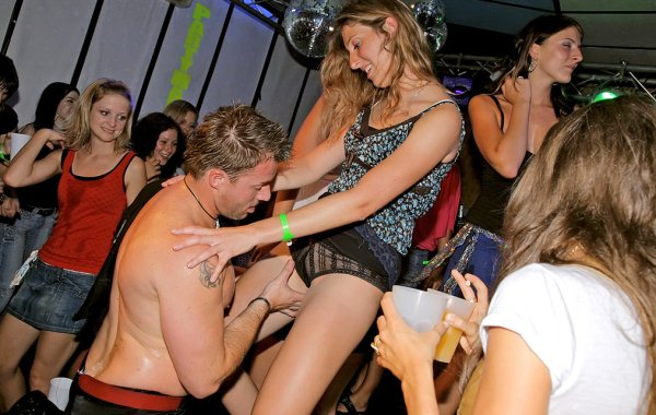 Wild Party Girls Getting Hardcore! Daily updates! - Page 13 - porn-W