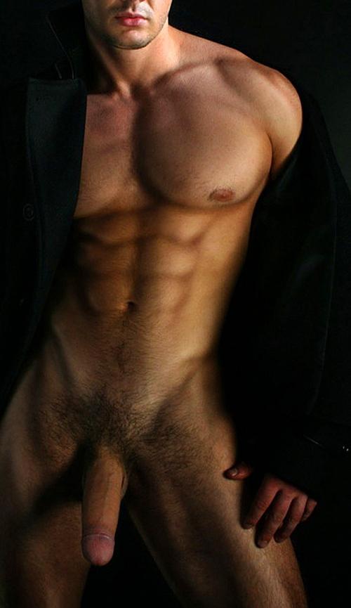 foto-samih-krasivih-golih-muzhchin