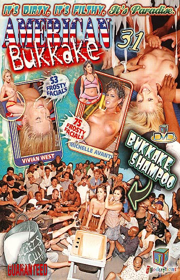 Porn movie Masturbate on a bus