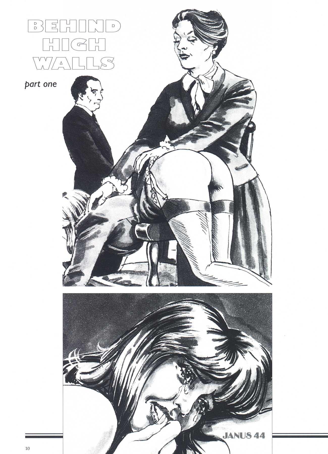 Рассказы секс из запредельного 6 фотография
