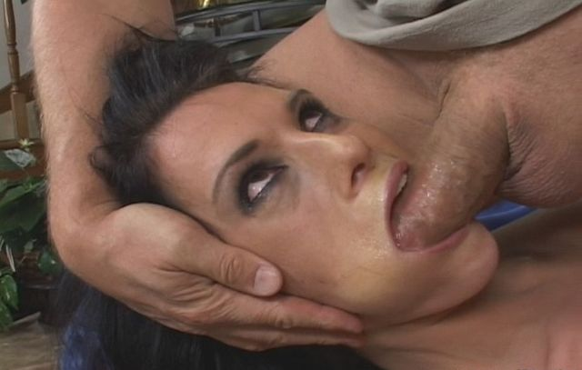 Facial Abuse - Extreme Oral Forced - Page 5 - Free Porn & Adult Videos Forum