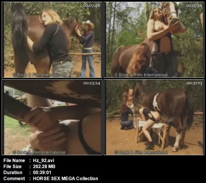 Download This Video From Horse Sex Folder